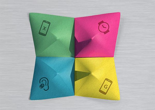 Motorola-Event
