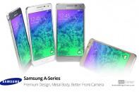 Samsung-A-Seires-with-Premium-Design