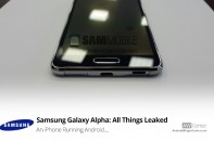 Samsung-Galaxy-Alpha