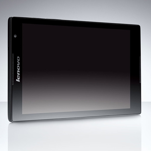 Lenovo-Tab-S8-Price-and-Features