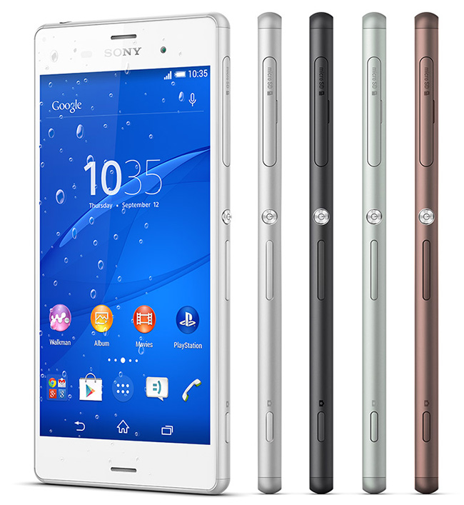 Xperia-Z3-vs-Xperia-Z2-Dimension