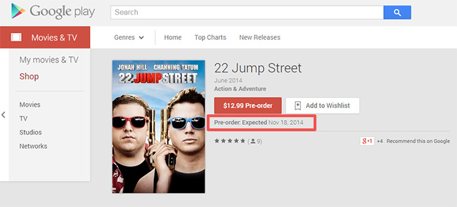 Expected-Release-Date-for-Movies-on-Google-Play-Store
