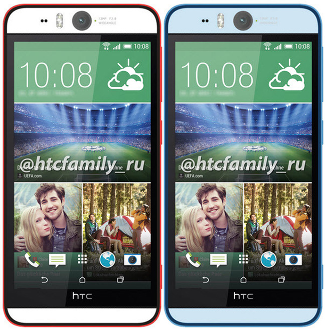 HTC-Desire-Eye-Leaked-Image