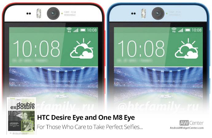 HTC-One-M8-Eye-and-HTC-Desire-Eye