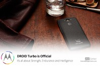 Motorola-DROID-Turbo-for-Verizon-is-Official-