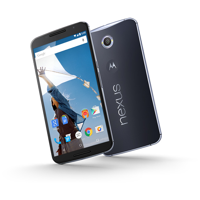 Nexus-6-Availability-and-Price