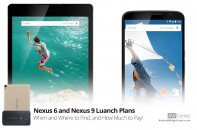 Nexus-6-and-Nexus-Availability-and-Price