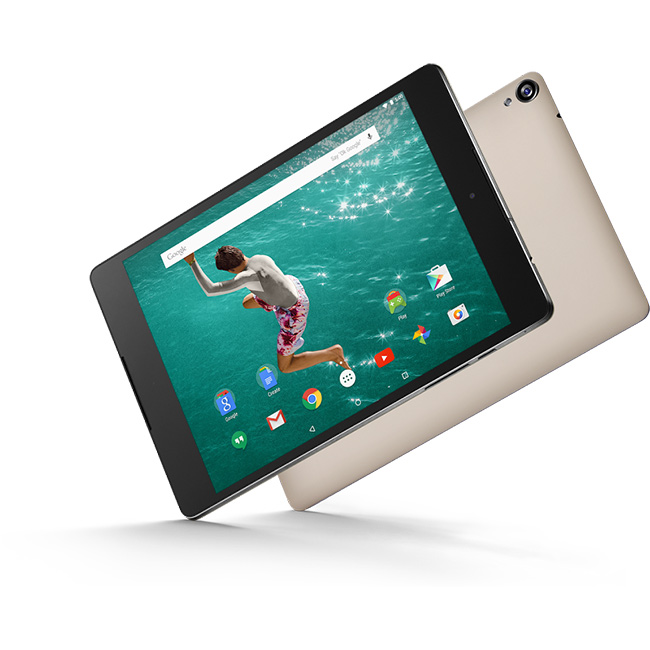 Nexus-9-Availability-and-Price