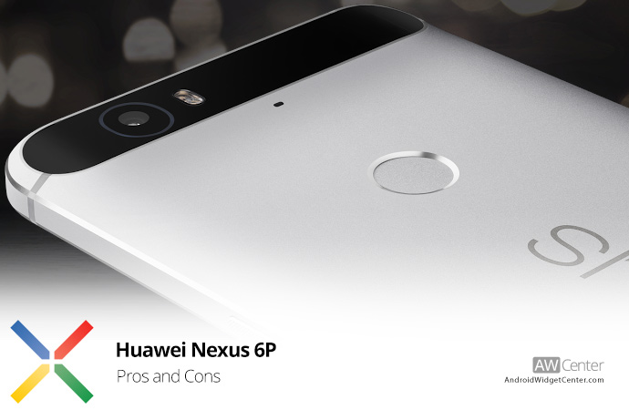 Huawei-Nexus-6P-Note-5-Pros-and-Cons