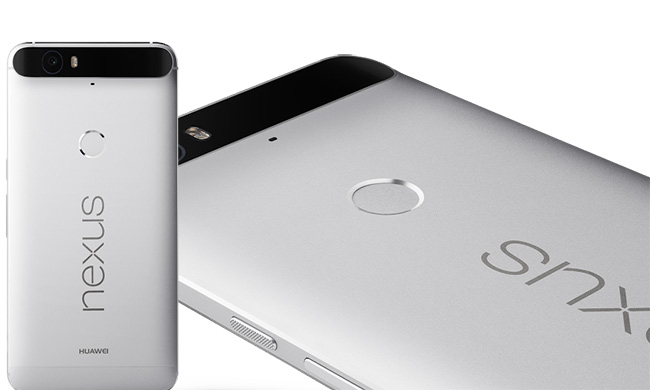Huawei-Nexus-6P-Pros-Cons