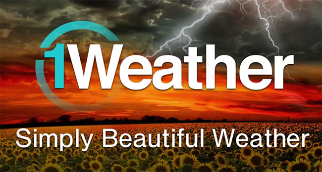 03-Best-Weather-Apps-for-Android-1Weather