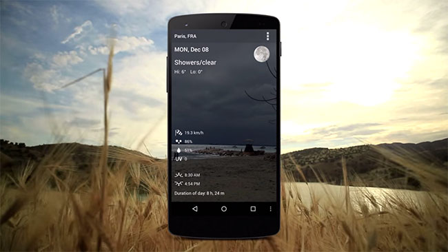 04-Best-Weather-Apps-for-Android-Transparent-clock-weather