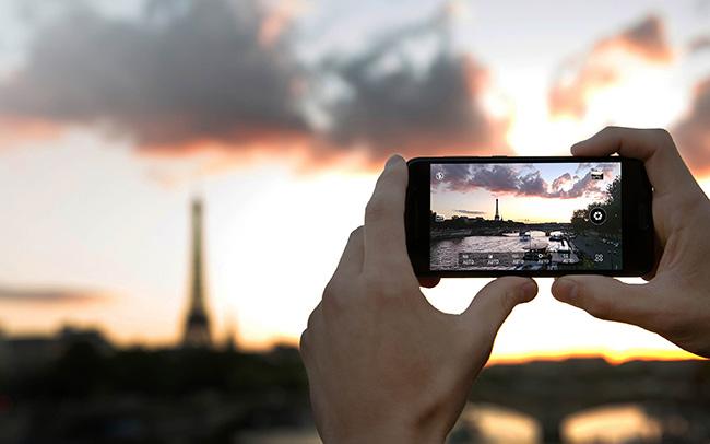 HTC-One-A9-Camera
