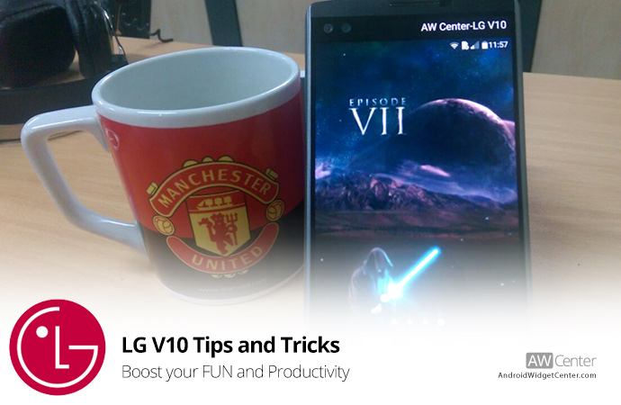LG-V10-Tips-and-Tricks