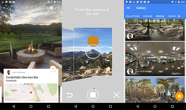 02-Best-VR-Apps-for-Android-Google-Street-View