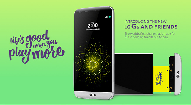 Is-LG-G5-Worth-the-Price