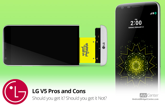 LG-G5-Pros-and-Cons