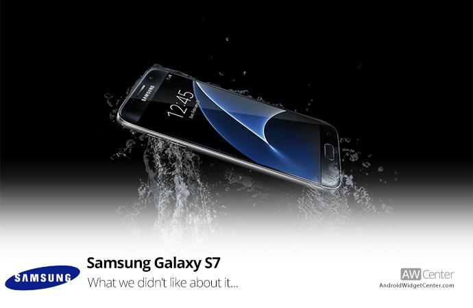 Samsung-Galaxy-S7-First-Impression