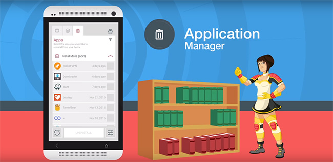 App-Review-The-Cleaner-Application-Manager