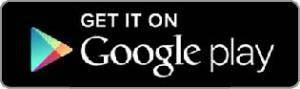Download-Jumpy-Jumper-Google-Play