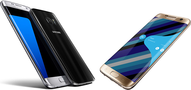 Galaxy-S7-Edge-Advantages-Disadvantages