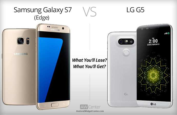 LG-G5-vs-Galaxy-S7-(Edge)