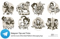 Telegram-Tips-and-Tricks-Android-iOS