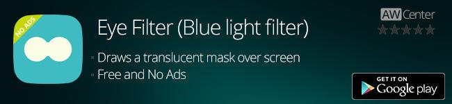 Eye-Filter-Blue-Light-Filter-to-Dim-Screen