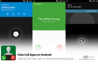 Fake-Call-Apps-on-Android