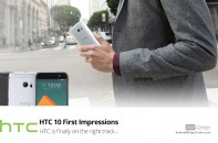 HTC-10-First-Impressions