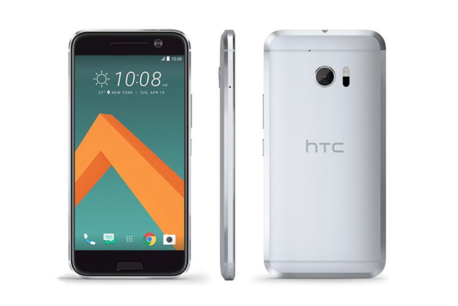 HTC-10-First-Impressions-Final-Verdict