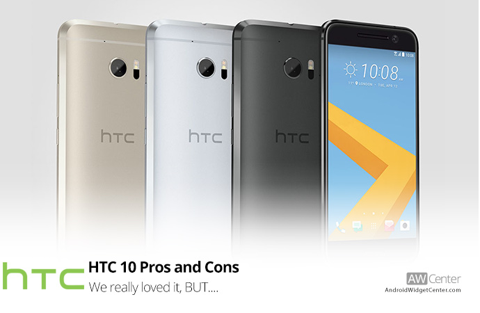 HTC-10-Pros-and-Cons