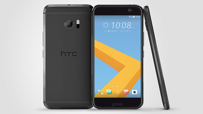HTC-10-Worth-Buying