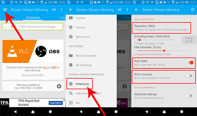 How-to-Share-Android-Screen-with-PC-Over-WiFi-02