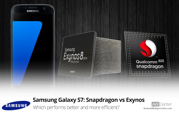 Samsung-Galaxy-S7-Snapdragon-vs-Exynos;-Which-Performs-Better
