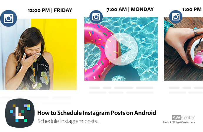 How-to-Schedule-Instagram-Posts-on-Android--Schedule-Instagram