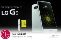 New-to-LG-G5.-Things-to-change-first