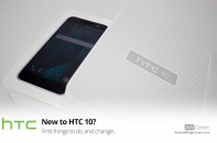 Things-to-Change-on-HTC-10-When-Setting-it-Up