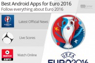 Best-Android-Apps-for-Euro-2016