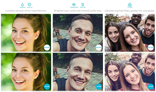 Best-Android-Apps-to-Edit-Selfies
