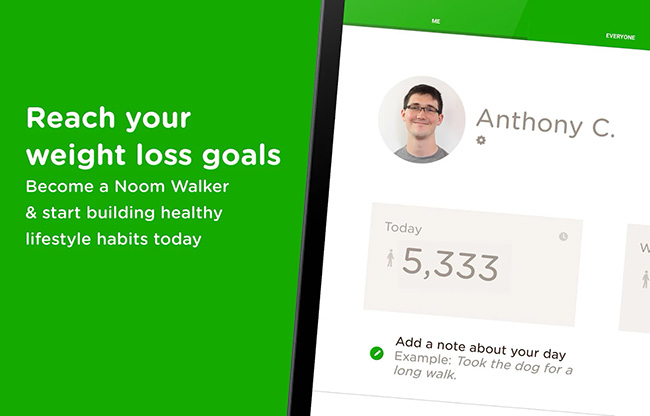 Best-Android-Apps-to-track-your-weight-lose-gain