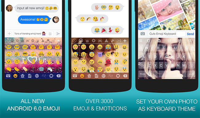 Best-Emoji-Keyboards-for-Android