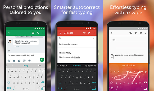Best-Swipe-Keyboard-for-Android