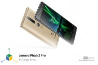 Lenovo-Phab-2-Pro-First-Ipressions-and-Main-Features