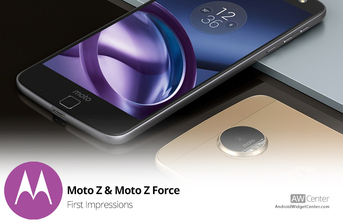 Moto-Z-Froce-and-Moto-Z-First-Ipressions