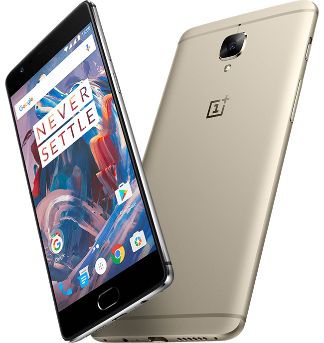 OnePlus-3-Is-ir-worth-buying-it