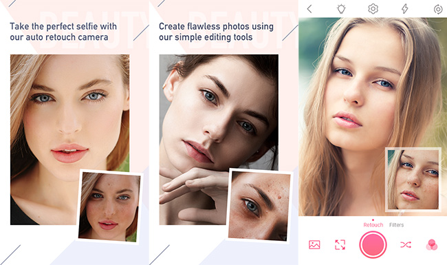 Perfect-Seflies-on-Android-with-Photo-Editing-Apps