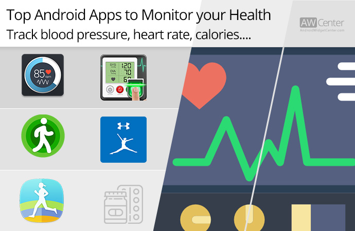 Top-5-Health-Monitoring-Android-Apps-Track-your-Health-Status