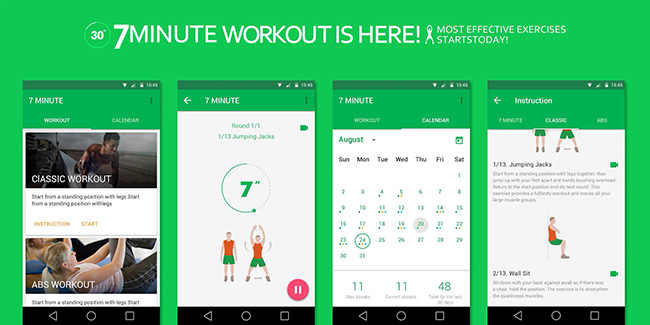 GYM-Fitness-Apps-for-Android