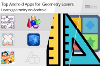 Top-5-Android-Apps-for-Geometry-Learn-Geometry-on-Android
